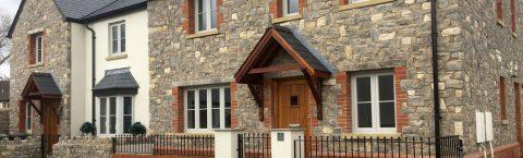 Domestic Building Services