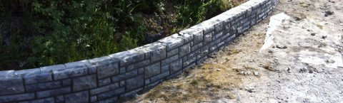 BUILDING AND BRICKWORK SERVICES